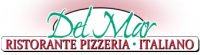 Del Mar Italian Restaurant and Pizzeria